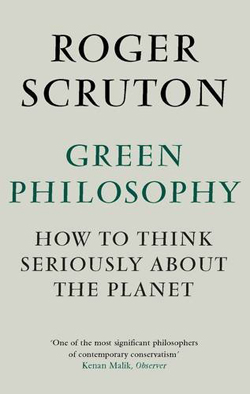 green-philosophy