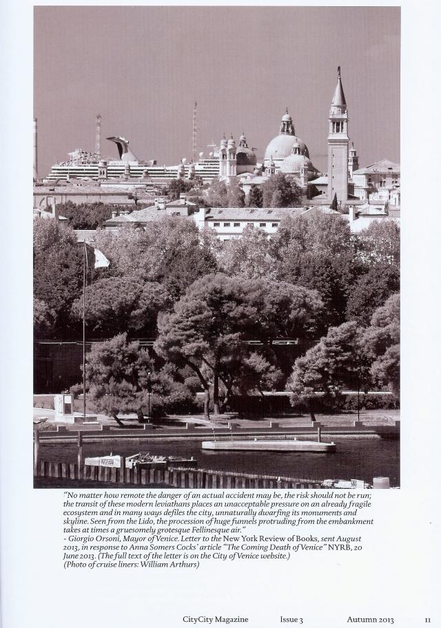 Venice p.11