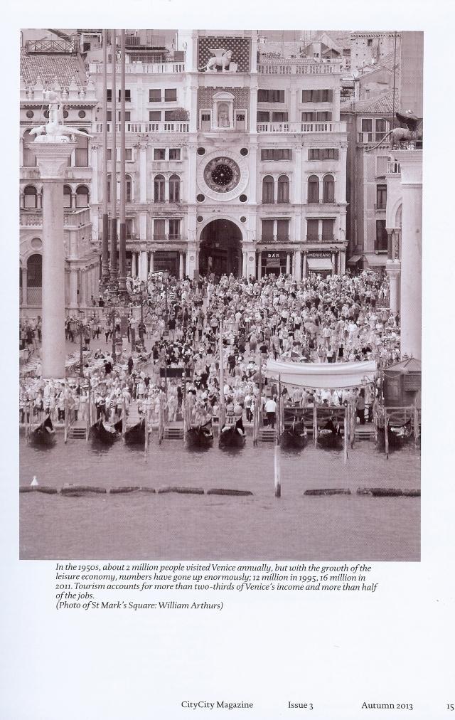 Venice p.15