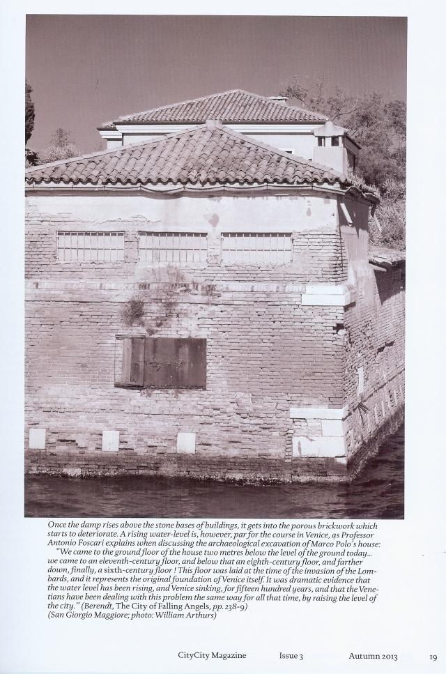 Venice p.19