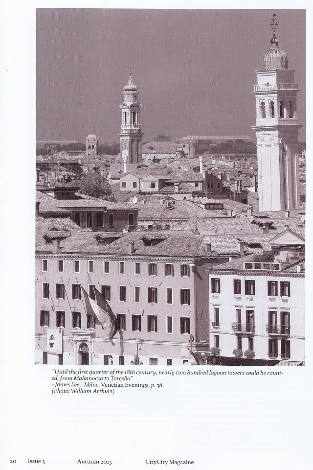 Venice p.20