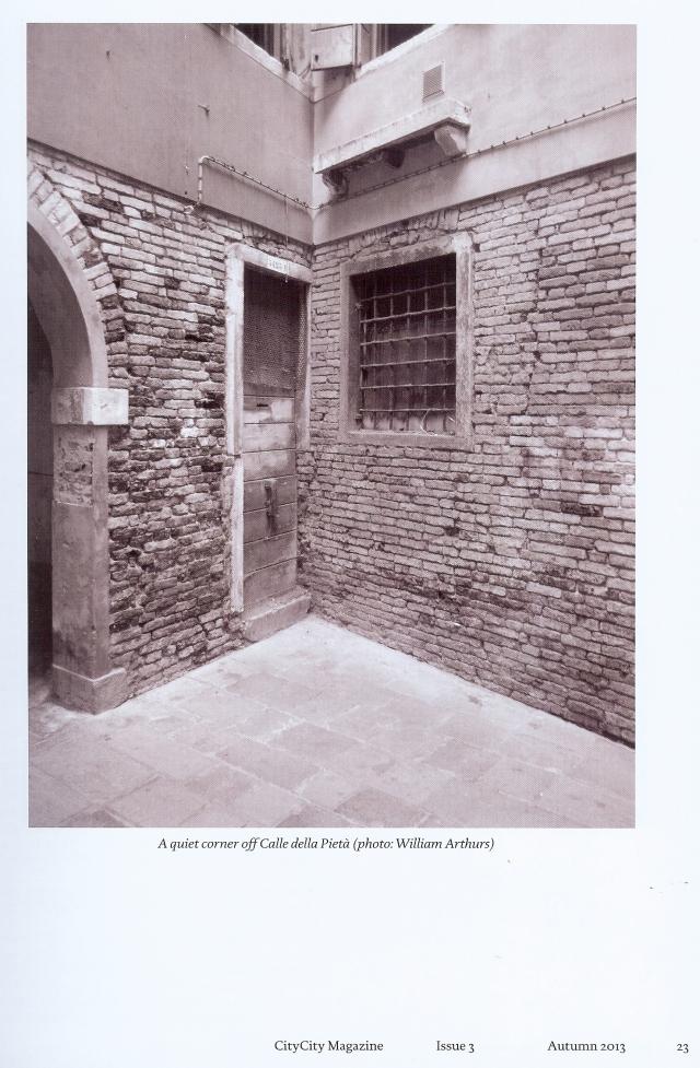 Venice p.23