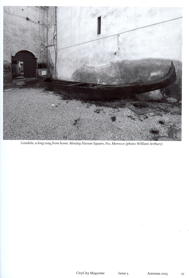 Venice p. 27