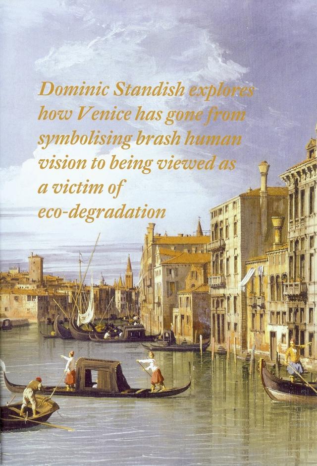 Venice p.5