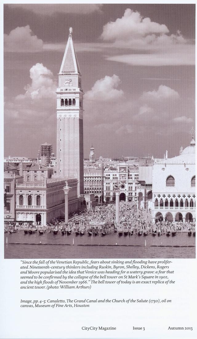 Venice p.7