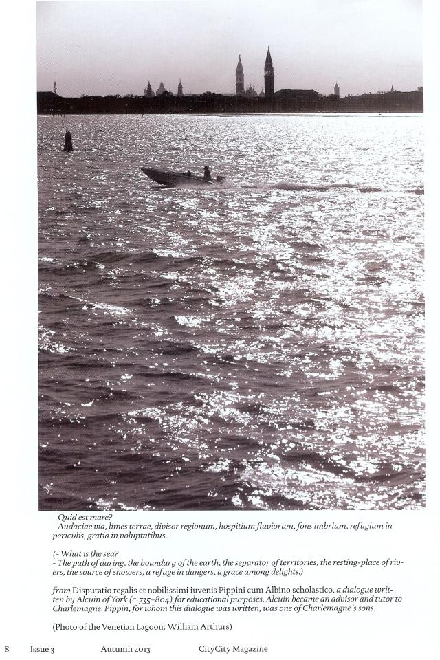 Venice p.8